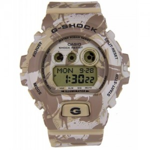 Reloj Casio GD-X6900MC-5DR