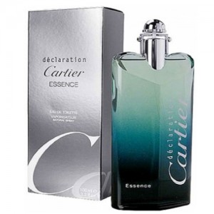 Perfume c 3.3oz Declaration Essence Cartier