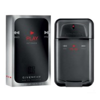 Perfume c 3.3 oz Play Intense Givenchy