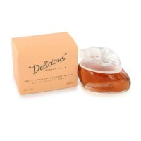 Perfume/D 3.4oz Delicious *Beverly Hills