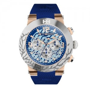 RELOJ BTECH BT-RE-631-04