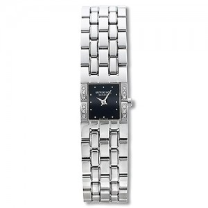 Reloj Raimond Well 105974