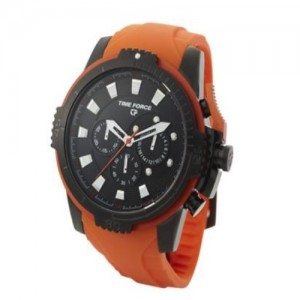 Reloj Time Force TFA5003M-AN-01-S-11