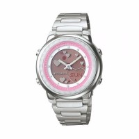 Reloj Casio Law-25d-4